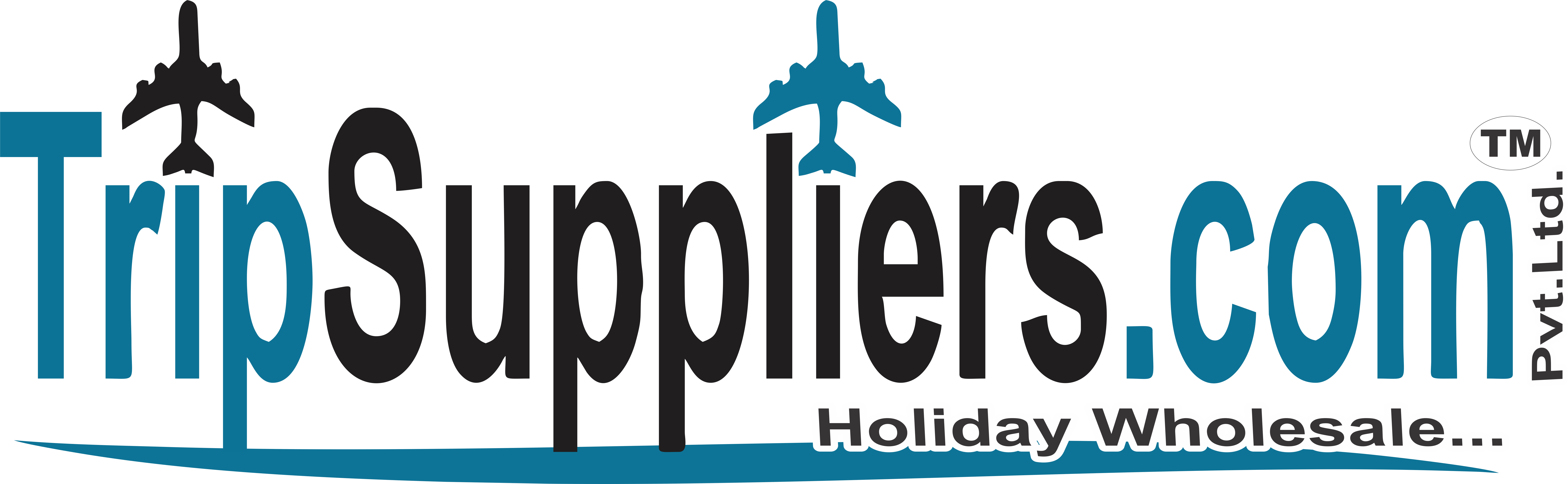 Tripsuppliers